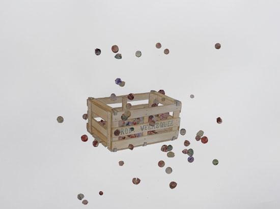 00picada_caja