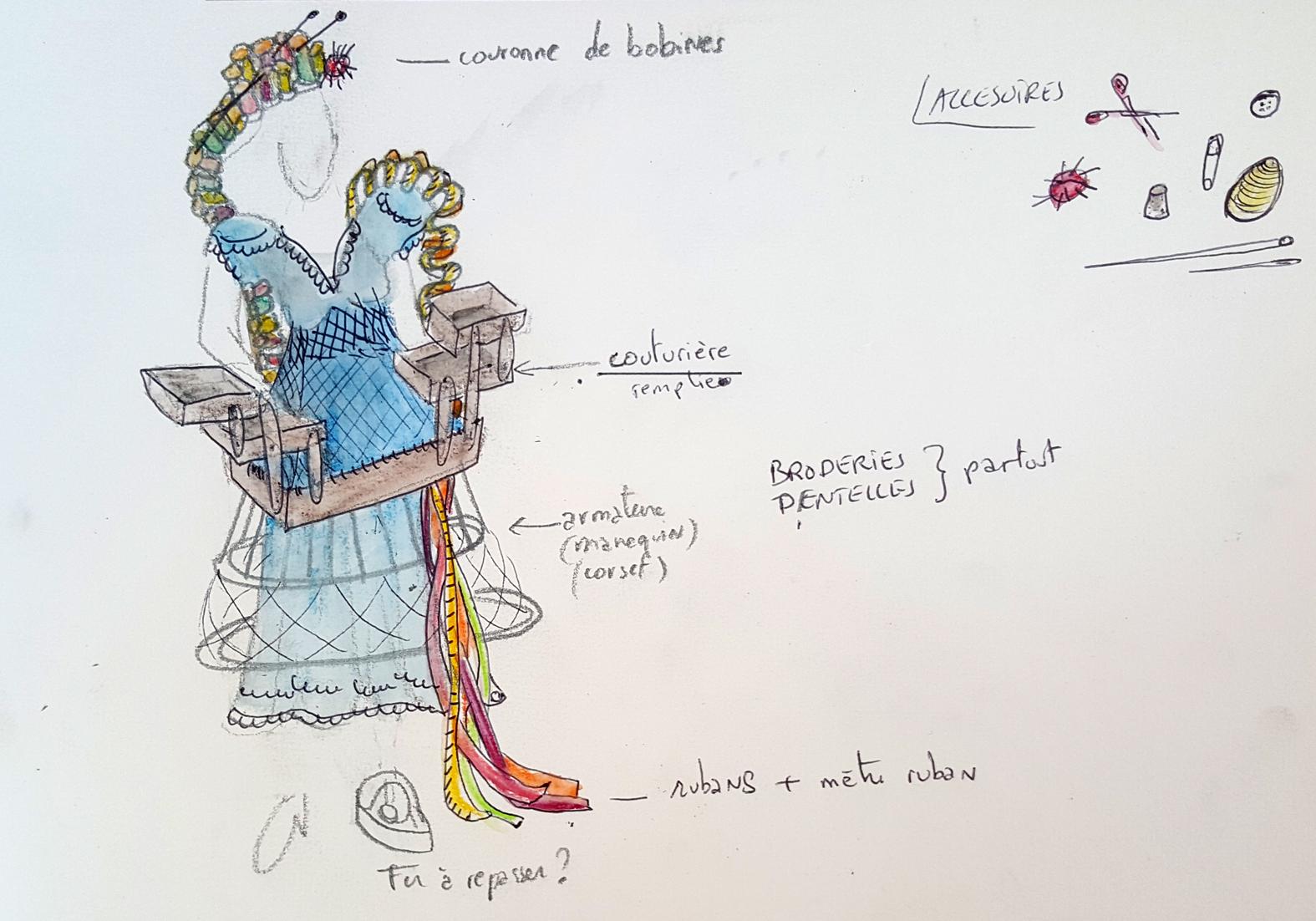 couture-ex03