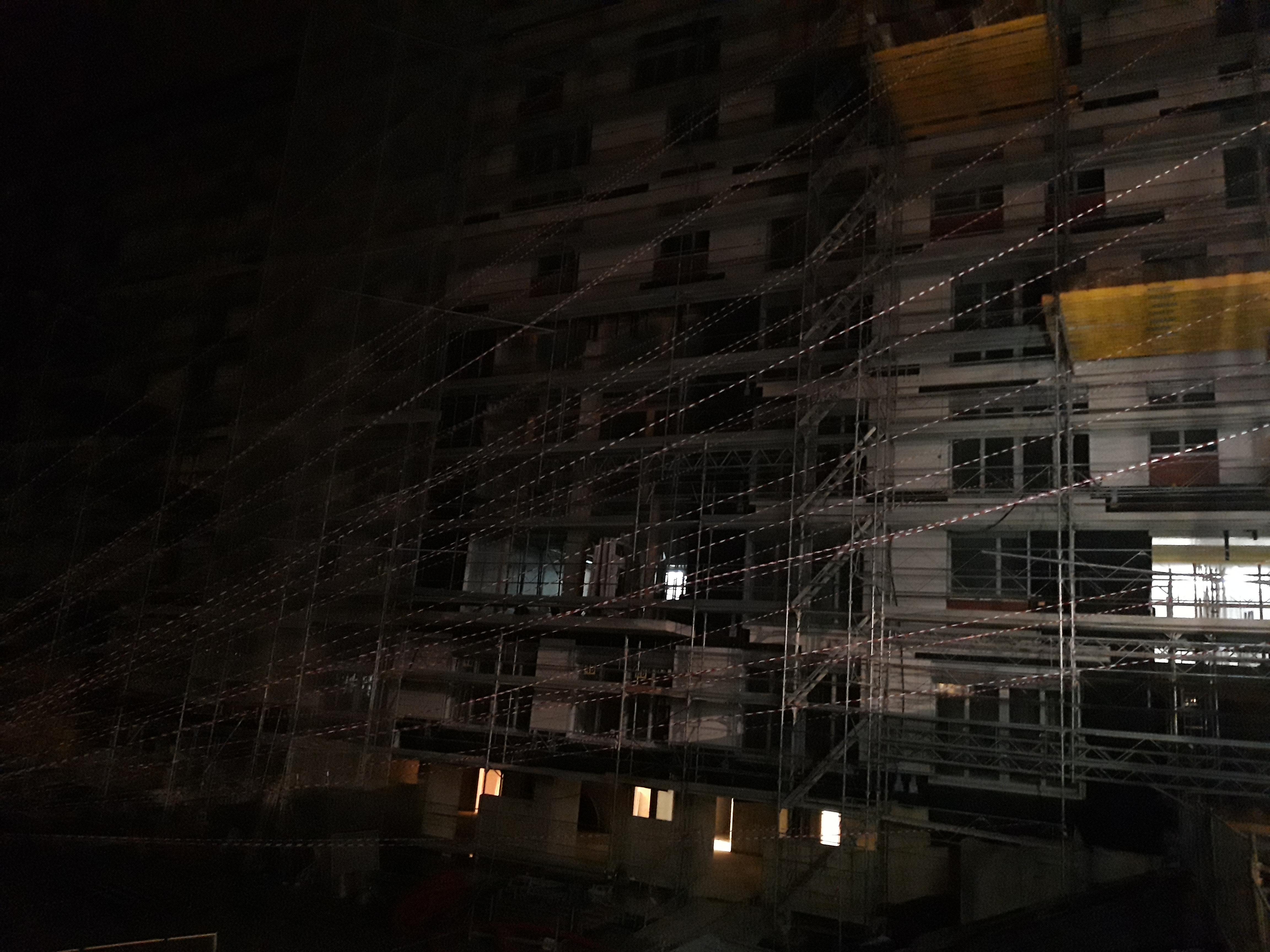 envol-nuit