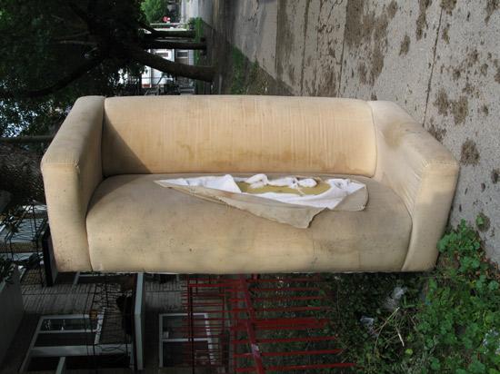 sofa-03